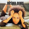 Adriana Evans - seein' is believing(By Fabinho dj 7368-7834)
