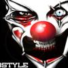 Best Hardstyle 2013 part 3 (50min)