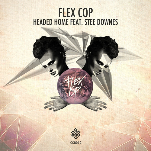 Thing Or Two Ft. Stee Downes (Flex Cop's Sunset Euphoria Remix) (112kbs)