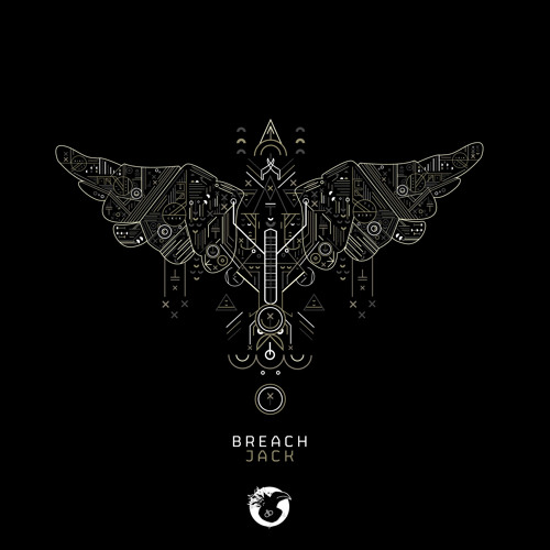 Breach - Jack (Terror Tone Bootleg)