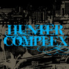 Hunter Complex - Chinese Restaurants