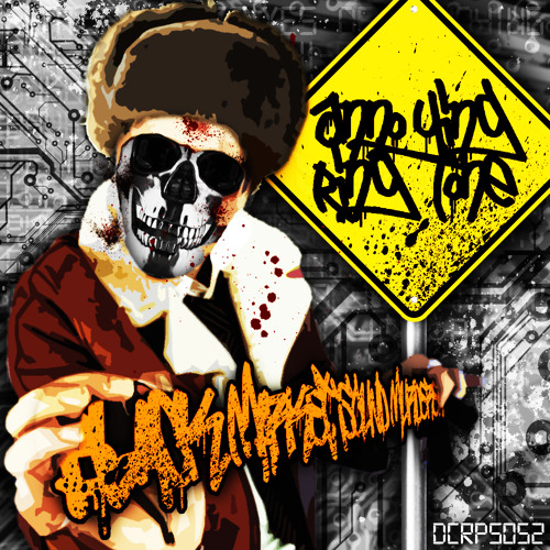 Sinead O'Connick Jr. - Doopcore (Annoying Ringtone Remix)
