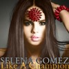 Selena Gomez - Like A Champion ( Full Song)
