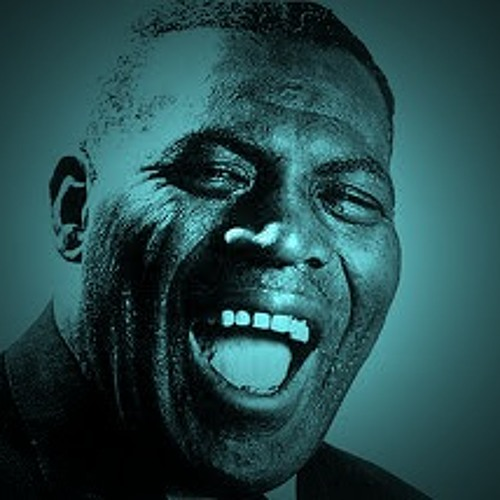 I Aint Superstitious - Howlin Wolf (miXendorp edit)