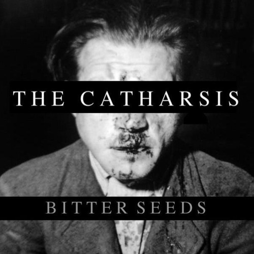 The Catharsis - Empty Lungs