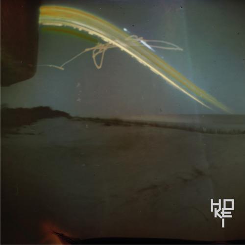 Hokei - Wuef ('Don't Go', 2013)