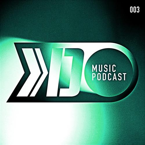 KD Music Radio: EPISODE 003 by Karotte