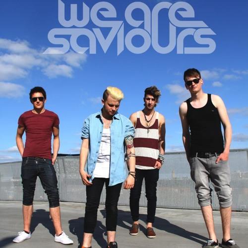 We are Saviours - Years
