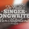 Maaike Ouboter En Michael Prins Coveren 7 Seconds - De Beste Singer - Songwriter