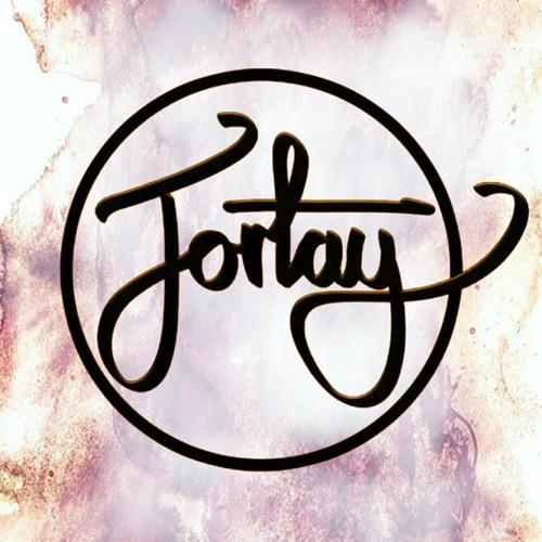 Fortay Promo Mix - John Kirby