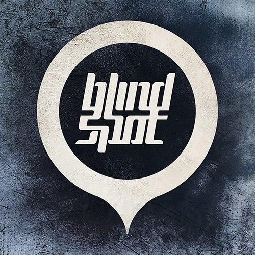Björn Torwellen @ Blind Spot Podcast #216