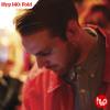 Hyp 140: Fold