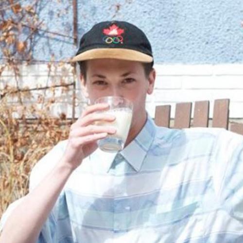 Travis Bretzer -  Find Another Guy