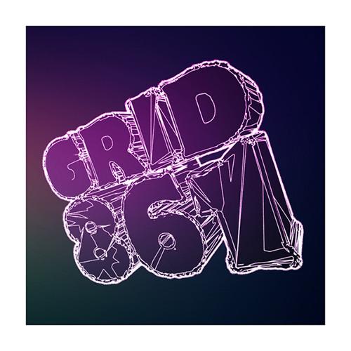 GRID861 - The Destructor