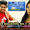 Sapna Tele Drama Theme Song Dasun  Ft Shanika Madumali Reggaetone Mix Re Edit BY DJ ManUja Pluz