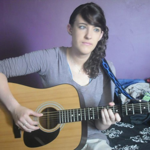 Brid Welby - Trouble (Original Song)