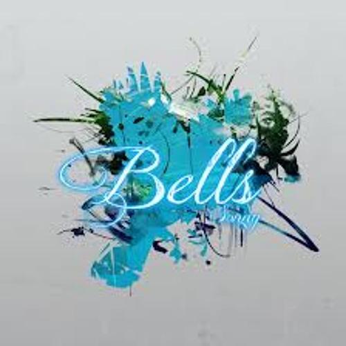 Bells 2009