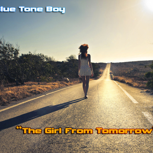 B.T.B. ~ The Girl From Tomorrow ~ Ambient Dub House * Free Download *