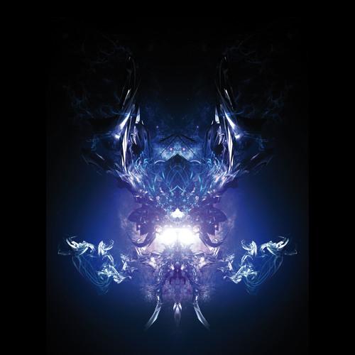 Yaminahua - Obliviate