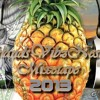 IslandsVibzNesian Riddim 2013 (POLYNESIAN*Guitare Acoustique Reggae) mp3