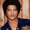 Bruno Mars - Treasure ( TiPJAR BooTLEG )Free Download