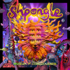 Shpongle - Further Adventures In Shpongleland mp3