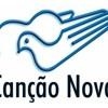 Vinheta Aniversário CN - Rádio Canção Nova Curitiba
