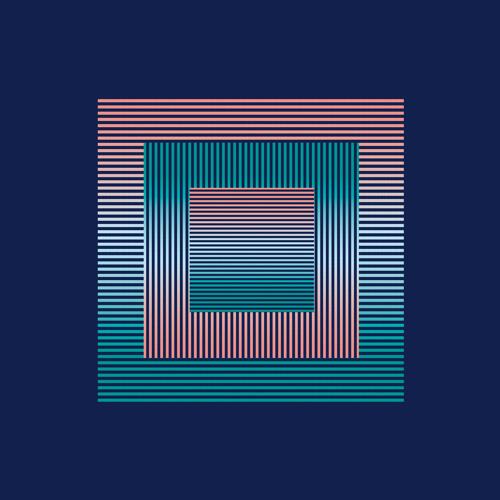 Young Galaxy - Hard To Tell (magø Remix)