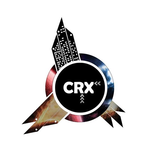 Little Boots - Earthquake [CrX RemiX]