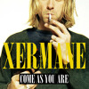 Nirvana - Come As You Are (Xermane's It's A Trap Remix) mp3