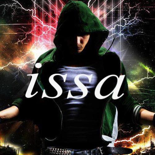 ISSA --Double Attack -- original mix