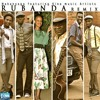 RUBANDA By Kina Music Artists Ft Makanyaga