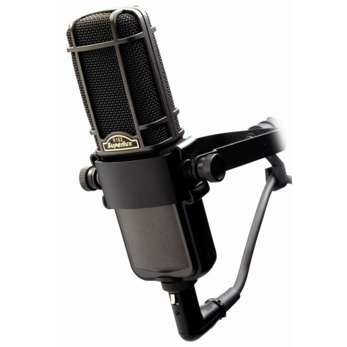 Courteous Commentators Podcast #1