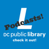DCPL Podcast: Books and Movies