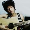 Tulak Ng Bibig Cover By Volts twitter.com/voltsvallejo :D