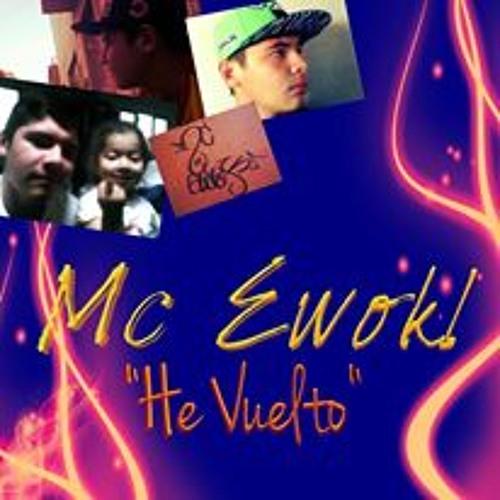 "16.-No Me Explico poetha Urbano Ft Mc Ewok Ft Verzo Mc ""he vuelto"""