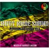 Rudy Rudy Sound Mix - Moombahton - By Harriet Jaxxon
