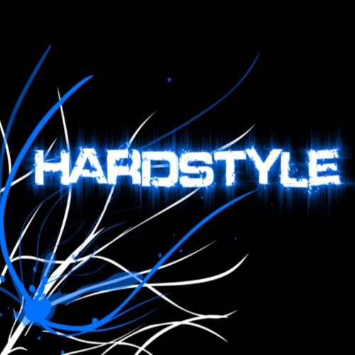 Summer-Hard Style