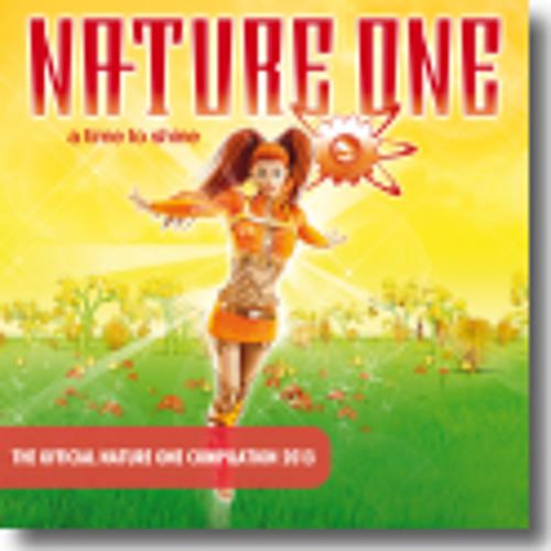 Nature One 2013 WarmUp by Danki