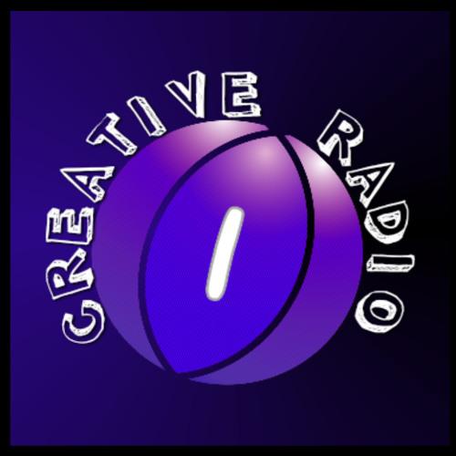 Creative Inspiration Radio Show - Creative iRadio Spiritualism 1 (made with Spreaker)
