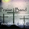 10,000 Reason (Bless The Lord)
