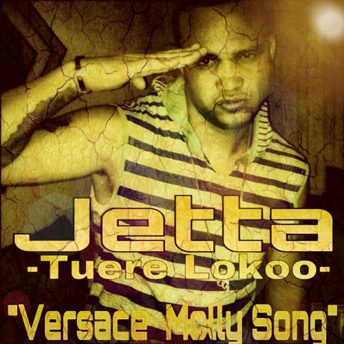 JETTA- VERSACE MALLY SONG
