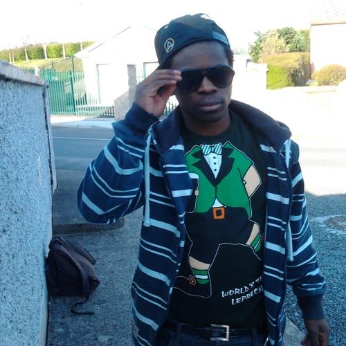 Mr Amosi - Treat Me The Same Way
