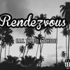 E.R.K. the Red X Achilles - Rendezvous(prod. JayRetro)