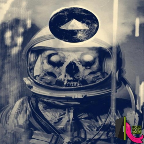 Juan Diazo , Alex Sounds & Alex Gamez - Insane Room (Techno Mix)  [Insane Room Records]