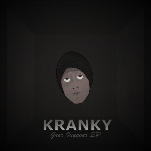 Gror Innover EP