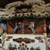 Mortier Fairground Organ - 165 Rolls