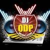 Romeo Santos - Propuesta Indecente (Clean Intro) (DJODP.COM)