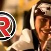 Señorita    Reykon El Líder Feat Daddy Yankee ®