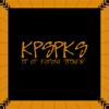EP of KoPong Speaks